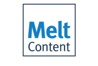 Melt Content