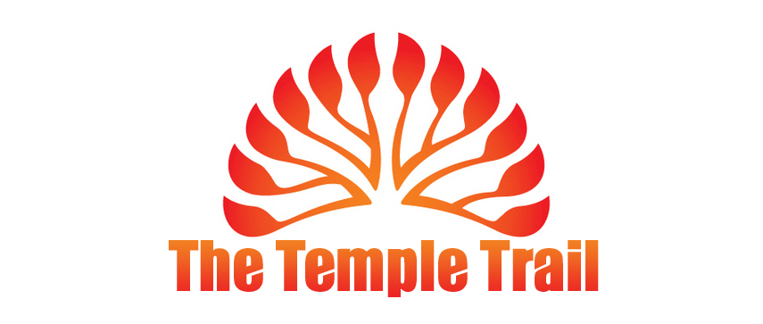 The Temple Trail