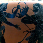Delphic Maxims